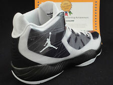 Nike Air Jordan 2012 Lite, Size 11.5, Flywire, DS, Retail $150