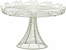 Vintage Cake Cupcake Muffin Plate Stand for Wedding Anniversary Birthday Party