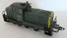 Fleischmann H0 locomotive 1379 F   SNCB    NMBS    ABR  260