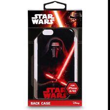 Funda Star Wars Disney para iPhone 6 - Kylo Ren