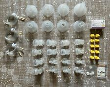 Medela accessories and parts
