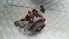Pompe à injection - PEUGEOT CITROEN - 1.4lL / 1.6L HDI - Ref : 9683703780