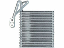 For 2008-2011 Ford Focus A/C Evaporator Front TYC 33579QM 2009 2010