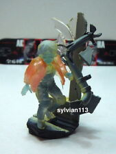 Kaiyodo K&M 2004 Akira Mini Vignette Part 3 Secret Takashi No.26 Figure Gashapon