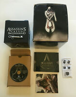 Assassin's Creed: Brotherhood - Collector's Edition - NO GAME INCLUDED -Xbox 360