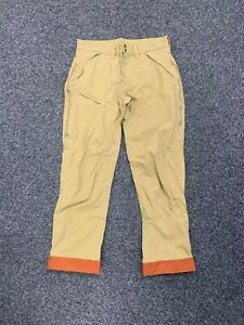 Lightweight breathable fishing/boating spray trousers