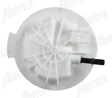 Airtex E7252M Fuel Pump Module Assembly