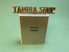 Chanel Gabrielle /Eau de Parfum /3.4oz /100ml /Women /New