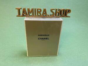 Chanel Gabrielle /Eau de Parfum /3.4oz /100ml /Women /New