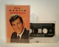 Dean Martin - The Capitol Collector's Series Cassette