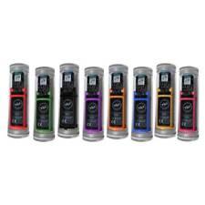 V3 TILT™ Bluetooth Hydrometer & Thermometer FREE Spare Battery Pick Color