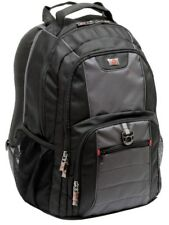 Wenger/swissgear 33045 - laptop backpack Wenger Carbon 17''