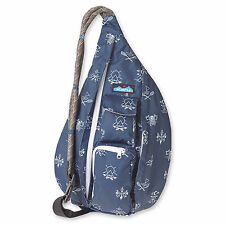 KAVU Backpacks & Bookbags