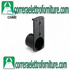 CAME 001DIR-S contenitore da incasso per fotocellule serie 001DIR10