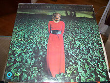 HELEN REDDY-I DON'T KNOW HOW TO LOVE HIM-LP-NM-CAPITOL 6000 SERIES