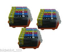 Cartridges for canon BCI-6 BJC-8200 i860 i900D I9100 I950 S800 S820 S820D S830D