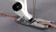 Viking Husqvarna Genuine Braiding Foot – 4129898-45 - Feet 1-7 Machines**