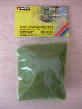 Noch - ref.08300 - Flocado hierba primaveral 2.5 mm