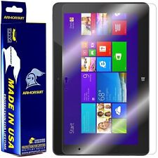 ArmorSuit MilitaryShield Dell Venue 11 Pro Screen Protector w/ LifeTime Warranty