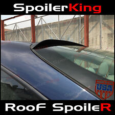 Pontiac G5 Pursuit 2dr 2 door coupe 2005-2010 Rear Window Roof Wing Spoiler