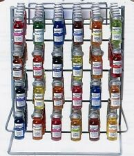 6 PREMIUM FRAGRANCE OILS ~ CHOOSE FROM 100+ SCENTS! Candles Soaps & Home Warmers