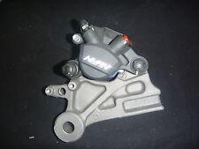 Honda CBR500 2013 - Rear Brake Caliper and Bracket