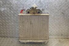 1999 POLARIS SCRAMBLER 400 2X4 ENGINE RADIATOR MOTOR COOLER COOLING RADIATER