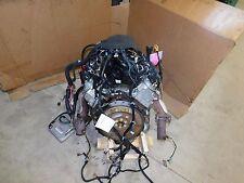 5.3 LITER VORTEC ENGINE MOTOR L59 GM CHEVY GMC 144K COMPLETE DROP OUT LS SWAP