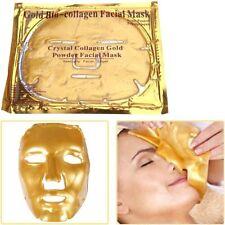 Unbranded Skin Masks & Peels