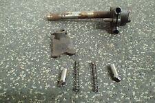 Jawa CZ 590 shift forks shaft fork