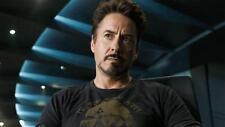 Robert Downey Jr A4 Photo 11