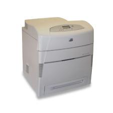 HP Color LaserJet 5500 C9656A 96MB Speicher Parallel