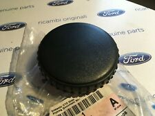 Ford Transit Connect New genuine Ford seat wheel