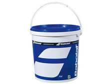 Babolat ball bucket (vide-no boules inclus)