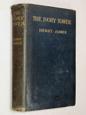 Cloth Novels 1st Edition Antiquarian & Collectable Books