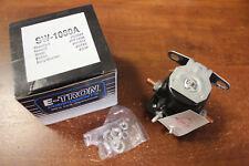E-Tron SW-1080A Relay Switch Ford Jeep Wrangler E-150 E-250 F-150 F-250 (*TUB)