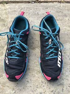 Inov8 x talon 212 size 7.5 ladies