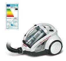Aspirapolvere Olimpic DPE kevin senza sacco filtro hepa classe a 55201 - Rotex