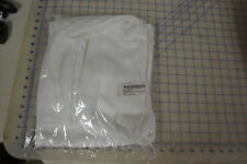 jumper mens white size 44 XL sailor NEW 100% genuine military new USN navy
