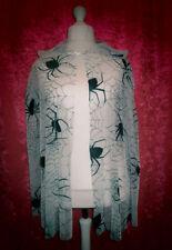 Fabric Jackets, Coats & Cloaks Fancy Dresses