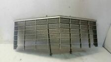 Grille for 1969 Cadillac Deville