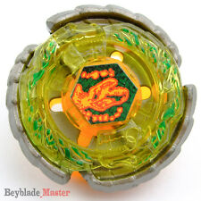 Beyblade Metal Fusion Fight masters NIGHTMARE REX SW145SD NEW!!!