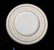 Beautiful Villeroy Boch Heinrich Ivoire Bread Plate