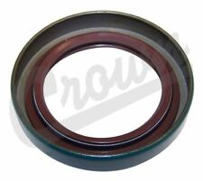 Transfer Case Front Output Seal Jeep NV241 NV241OR NP242 NP249 CrN 4798125