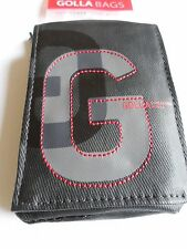brand new golla bag for mobile phone , and mp3 very nice case great item golla