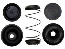 For Buick Century Drum Brake Wheel Cylinder Repair Kit Raybestos 62415MF
