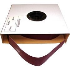 "The Main Resource MI5119 240 Grit Aluminum Oxide Shop Roll, 1 1/2"" x 50 Yards"