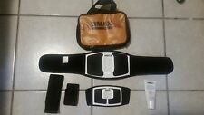 AB MAXX PRO2 Abdonminal Training Belt