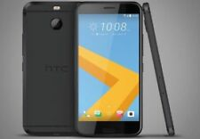 "HTC 10 EVO/HTC Bolt 4G LTE 3GB Ram 32GB Rom 5.5"" Touchscreen Android Cellphone"