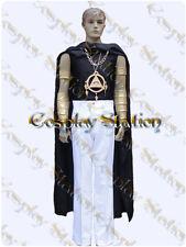 Yu-Gi-Oh Cosplay Costume_cos0767